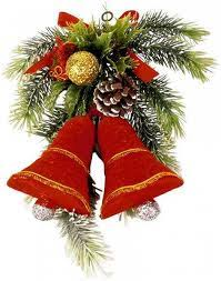 vieringen rond de kerst oud en nieuw parochiekern h joannes de