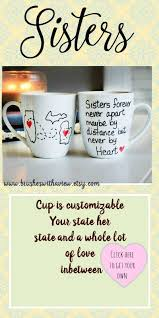 Thoughtful Christmas Gifts For Friends - best 25 sister moving away ideas on pinterest college gifts