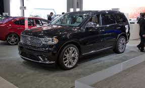 2014 dodge durango limited 3 6 l v6 dodge durango reviews dodge durango price photos and specs