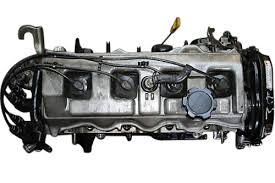 2007 toyota corolla engine for sale toyota solara engines for sale