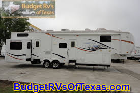 Open Range Travel Trailer Floor Plans by 2 Bedroom Travel Trailer Floor Plans Campers Motorhome This Is Our