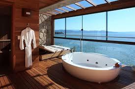 luxury bathroom ideas photos 10 spectacular luxury bathroom design ideas for small apartments
