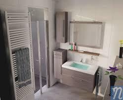 zuhause im glück badezimmer zuhause im glck tapeten excellent cm gebraucht with zuhause im