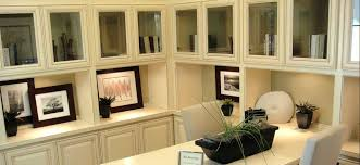 Custom Office Cabinets Extraordinary Kitchen Cabinets For Home Office Sale Home Design