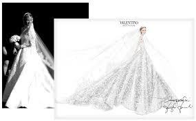Valentino Wedding Dresses Wedding Dresses Fashion Collections Page 5 Vogue Paris