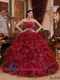best quinceanera dresses gown sweetheart floor length organza beading best quinceanera
