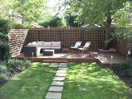 decorations impressive backyard design ideas on a budget also