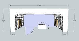 wine cellar floor plans wine cellar racks with stylish design feature custom options for