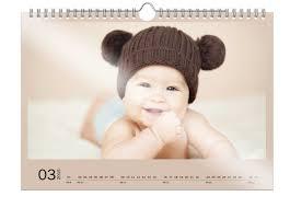 kalendersprüche monat kalender sprüche unser kreativ tipp foto at