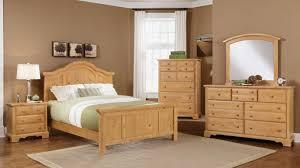 light wood bedroom set light oak bedroom furniture decorating oak armoire light oak bedroom