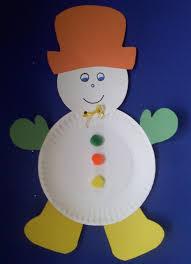 Paper Craft Designs For Kids - diy paper plates crafts for kids