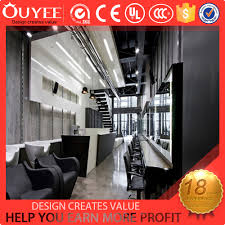 Modern Salon Furniture Wholesale by Cuisine Cheap Salon Furniture Cheap Salon Furniture Suppliers And