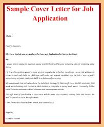 10 cover letter for jobs resume pdf