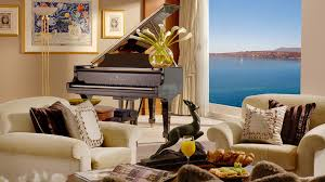 Hotel Rooms With Living Rooms by 75 000 Per Night Inside The World U0027s Most Expensive Hotel Suites