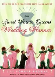 wedding planner guide the sweet potato wedding planner divorce guide by