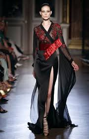 best 25 japanese kimono dress ideas on pinterest japanese