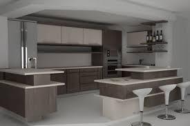 3d Interior Interior Designing Services 3d Interior Designing Services