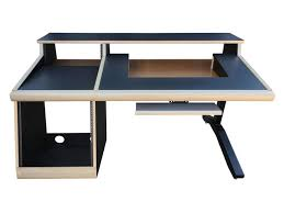 realspace zentra computer desk assembly instructions pdf 67 best tv studio desks images on pinterest desks home recording