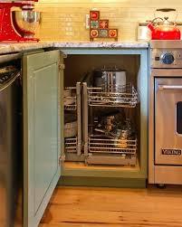cabinet storage ideas kitchen cabinet storage pizzle me