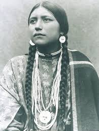 american indian hairstyles native american research heritage consulting