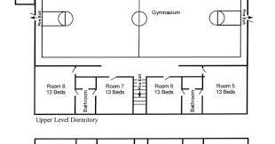 3 16x32 cabin floor plan slyfelinos 1632 house plans cost small 12 16x36 cabin floor plans slyfelinos 16 x 36 24 with loft wide