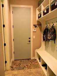 Creative Design How To Paint by Interior Design How To Paint An Interior Door Design Decorating