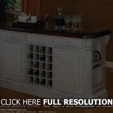 Kitchen Cabinets Melbourne Second Hand Kitchen Cabinets Melbourne Kitchen Cabinet Ideas
