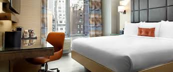 times square hotel new york city hotel cambria hotel suites
