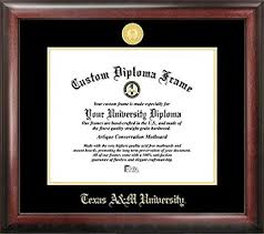 frame for diploma a m gold embossed diploma frame