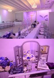wedding chapel los angeles 93 best albertson wedding chapel in los angeles images on