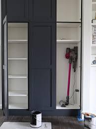 Best  Pantry Cabinet Ikea Ideas On Pinterest - Kitchen pantry cabinet ikea