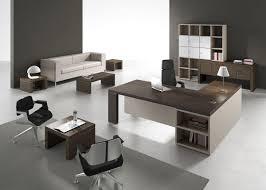 furniture office modern office desk for sale corian boss modern