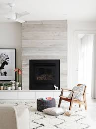 Converting A Wood Fireplace To Gas by Best 25 Fireplace Wall Ideas On Pinterest Fireplace Ideas