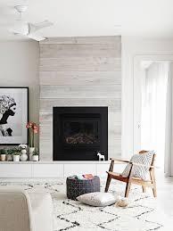 Ceiling Fans With Heaters by Best 25 Scandinavian Ceiling Fans Ideas On Pinterest