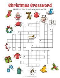38 best christmas worksheets images on pinterest christmas