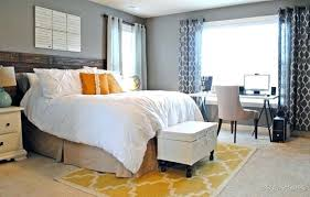 area rugs for bedrooms rug over carpet bedroom area rug over carpet bedroom contemporary