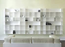 Ikea Wall Bookshelf Bookcase Bookshelf Captivating Bookcase Wall Unit Wall Bookcase