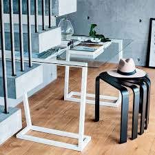 plywood design original design stool plywood birch black fan bedesign