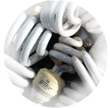 how to dispose of fluorescent light tubes how to properly dispose of fluorescent bulbs city of guelph