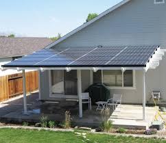 Powered Awnings Solar Awning Google Search Teraszok Pinterest Solar