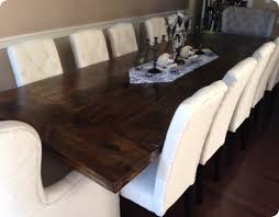 Plank Dining Room Table Dining Rooms Tables Shop Dining Tables Kitchen Amp Dining Room