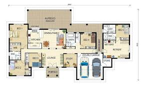 modern home designs and floor plans home design plans floor plan stylish bedroom house plans in designs