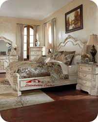 Star Furniture San Antonio Tx by Rustic American Flag Company Star Furniture Outlet Bedroom Sets
