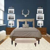 bedrooms astounding mens bedroom furniture simple bed designs