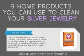 free jewelry infographics to