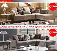 Sleeper Sofa Prices Sofa Prices Nice As Leather Sleeper Sofa On Best Sleeper Sofa