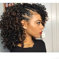 best african american weave hair to buy curly best 25 braids with weave ideas on pinterest french braids