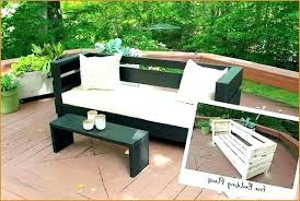 Patio Coffee Table Set Patio Coffee Table Set Inspirational Patio Coffee Tables Sale