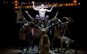 monster truck show huntsville al cabaret huntsville tickets von braun center concert hall