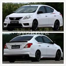 nissan malaysia promotion 2016 sell nissan almera full loan 100